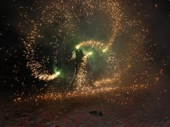 Новый 2012 Год — Мафия